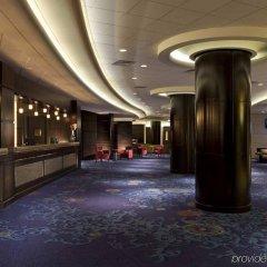 Отель Washington Hilton интерьер отеля фото 3