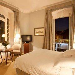 Отель Rusticae Villa Soro комната для гостей фото 3