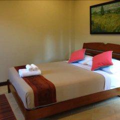 Отель Pong Yang Farm and Resort комната для гостей фото 2