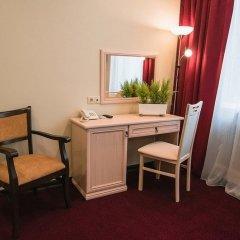 Гостиница Ла Джоконда удобства в номере фото 3