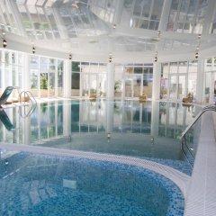 Гостиница Старинная Анапа в Анапе 6 отзывов об отеле, цены и фото номеров - забронировать гостиницу Старинная Анапа онлайн бассейн