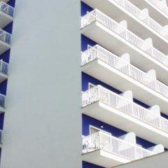 Hotel Torre Azul & Spa - Adults Only развлечения