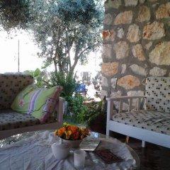 Akay Hotel Турция, Патара - отзывы, цены и фото номеров - забронировать отель Akay Hotel онлайн фото 2