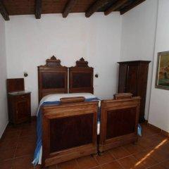 Hotel Aranceto Сиракуза комната для гостей фото 3