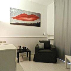 Hotel Italia Сан-Мартино-Сиккомарио комната для гостей фото 4