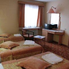 1943 Tarihi Emniyet Otel Турция, Болу - отзывы, цены и фото номеров - забронировать отель 1943 Tarihi Emniyet Otel онлайн комната для гостей фото 2