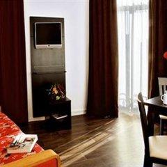 The Jay Hotel by HappyCulture удобства в номере фото 2