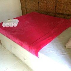 Отель Lakbayan Hotel Boracay Филиппины, остров Боракай - отзывы, цены и фото номеров - забронировать отель Lakbayan Hotel Boracay онлайн комната для гостей фото 5