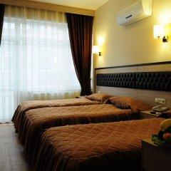 Tugra Hotel комната для гостей фото 2
