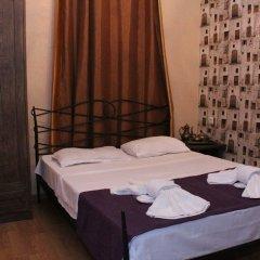 Отель New Ponto Тбилиси комната для гостей фото 3