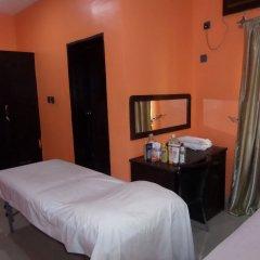 Отель Jades Hotels спа