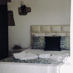 Alacati Sardunya Hotel Чешме сейф в номере