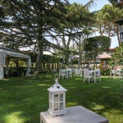 Hotel La Locanda Dei Ciocca фото 2