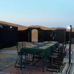 Отель Merzouga Desert Overnight Марокко, Мерзуга - отзывы, цены и фото номеров - забронировать отель Merzouga Desert Overnight онлайн фото 3