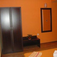Отель Dream Hotel Болгария, Сливен - отзывы, цены и фото номеров - забронировать отель Dream Hotel онлайн комната для гостей