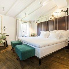 Отель Cort Испания, Пальма-де-Майорка - отзывы, цены и фото номеров - забронировать отель Cort онлайн комната для гостей фото 4