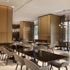 Отель Hyatt Place Shanghai Hongqiao CBD Китай, Шанхай - отзывы, цены и фото номеров - забронировать отель Hyatt Place Shanghai Hongqiao CBD онлайн питание фото 3