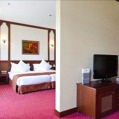 Отель Riu Pravets Resort Правец удобства в номере