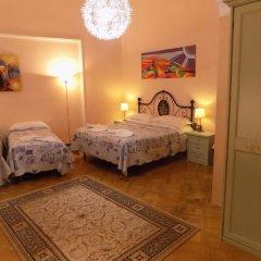 Отель Soggiorno Pitti Италия, Флоренция - отзывы, цены и фото номеров - забронировать отель Soggiorno Pitti онлайн детские мероприятия
