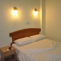 Отель Kaani Lodge Мальдивы, Северный атолл Мале - 1 отзыв об отеле, цены и фото номеров - забронировать отель Kaani Lodge онлайн комната для гостей фото 3