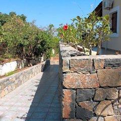 Отель Villa Medusa Греция, Херсониссос - отзывы, цены и фото номеров - забронировать отель Villa Medusa онлайн фото 23