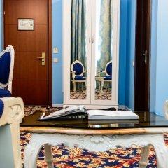 Отель River Side удобства в номере фото 3