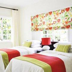 Отель Mystic Ridge Resort комната для гостей фото 5