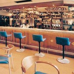 Hotel Mistral гостиничный бар