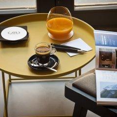 Отель Caro Hotel Испания, Валенсия - отзывы, цены и фото номеров - забронировать отель Caro Hotel онлайн фото 14