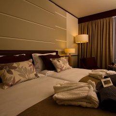 Terra Nostra Garden Hotel комната для гостей фото 3