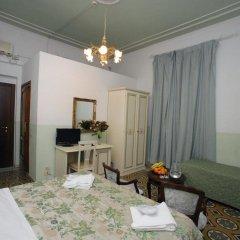 Hotel Desirèe комната для гостей фото 4