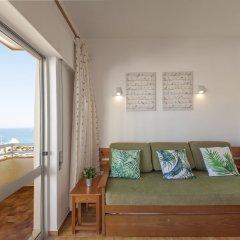 Отель B43 - Spotless Seaview Португалия, Портимао - отзывы, цены и фото номеров - забронировать отель B43 - Spotless Seaview онлайн фото 10