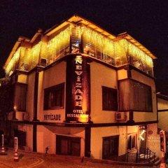Nevizade Otel & Restaurant Турция, Амасья - отзывы, цены и фото номеров - забронировать отель Nevizade Otel & Restaurant онлайн фото 6
