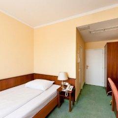 Отель Johann Strauss Австрия, Вена - - забронировать отель Johann Strauss, цены и фото номеров комната для гостей фото 5