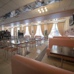 CSKA Hotel фото 40