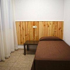 Отель Hostal Miranda Испания, Бланес - отзывы, цены и фото номеров - забронировать отель Hostal Miranda онлайн комната для гостей фото 2