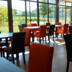 Отель Odalys City Lyon Bioparc Франция, Лион - отзывы, цены и фото номеров - забронировать отель Odalys City Lyon Bioparc онлайн