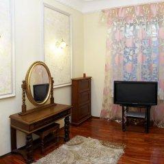 Апартаменты Odessa City Center Apartments удобства в номере