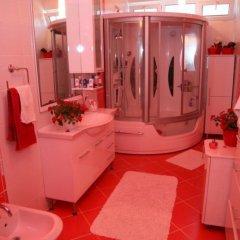 Отель Villa Happy Черногория, Тиват - отзывы, цены и фото номеров - забронировать отель Villa Happy онлайн сауна