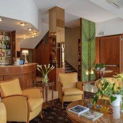 Отель Ambienthotels Peru Италия, Римини - 2 отзыва об отеле, цены и фото номеров - забронировать отель Ambienthotels Peru онлайн гостиничный бар
