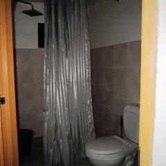 Отель DJ3 Southtown Room and Board Hotel Филиппины, Сикихор - отзывы, цены и фото номеров - забронировать отель DJ3 Southtown Room and Board Hotel онлайн ванная