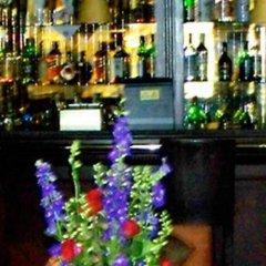 Hotel Oumlil гостиничный бар