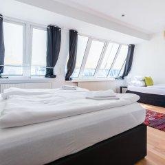 Отель Duschel Apartments City Center Австрия, Вена - отзывы, цены и фото номеров - забронировать отель Duschel Apartments City Center онлайн детские мероприятия