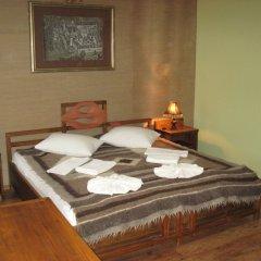Гостиница Gerold спа