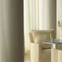 Отель Jaz Makadina Египет, Хургада - отзывы, цены и фото номеров - забронировать отель Jaz Makadina онлайн удобства в номере