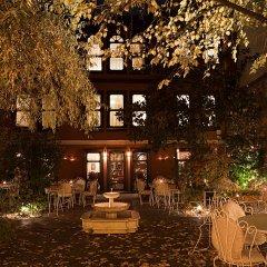 Kitapevi Hotel Турция, Бурса - отзывы, цены и фото номеров - забронировать отель Kitapevi Hotel онлайн питание