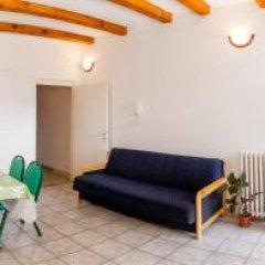 Отель Hostel Terasa, Novi Sad Сербия, Нови Сад - отзывы, цены и фото номеров - забронировать отель Hostel Terasa, Novi Sad онлайн комната для гостей фото 4