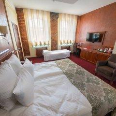Рахманинов мини-отель комната для гостей фото 3