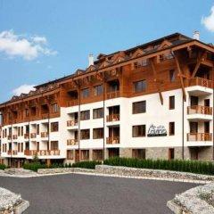 Отель White Lavina Spa and Ski Lodge фото 3