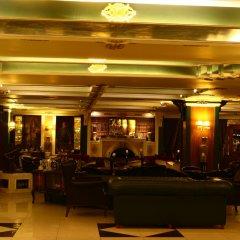 Buyuk Berk Hotel Турция, Айвалык - отзывы, цены и фото номеров - забронировать отель Buyuk Berk Hotel онлайн интерьер отеля